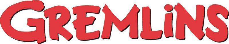 Gremlins - Kleine Monster - Logo – Bild: Puls 4