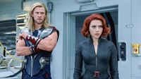 Marvel's The Avengers – Bild: ORF