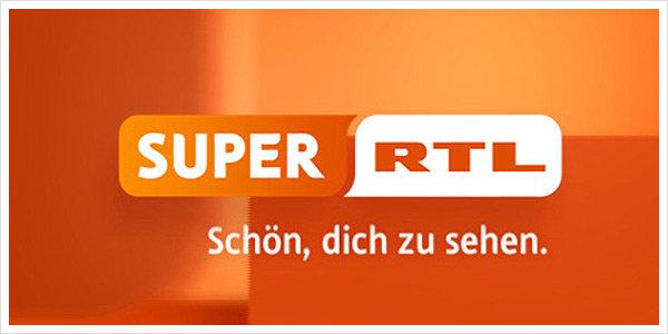 Piniata / Stunteier (Staffel 9, Folge 18) – Bild: Super RTL