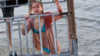 Shark Night – Bild: RTL
