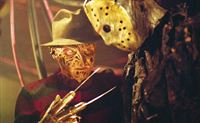 Freddy vs. Jason – Bild: kabel eins