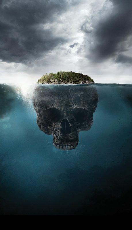 Oak Island Staffel 6
