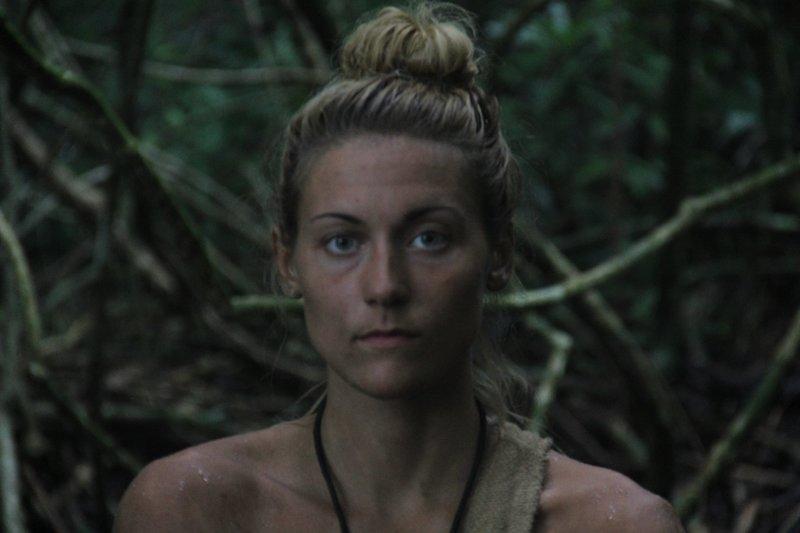 Naked Survival - Ausgezogen in die Wildnis S01E08