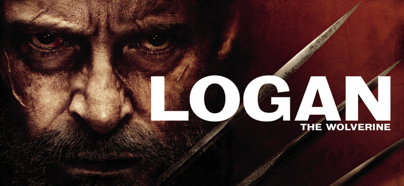 Logan - The Wolverine - Artwork – Bild: Puls 4