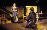 Die Räuber am Glockenhof