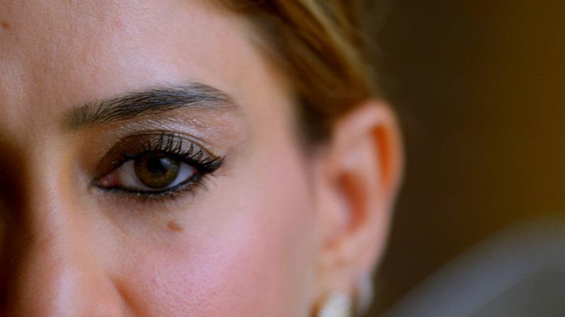 Roma Kapoor (Shilpa Saklani) – Bild: Zee.One