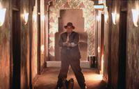 Barton Fink – Bild: ORF