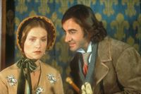 Madame Bovary – Bild: ATV II