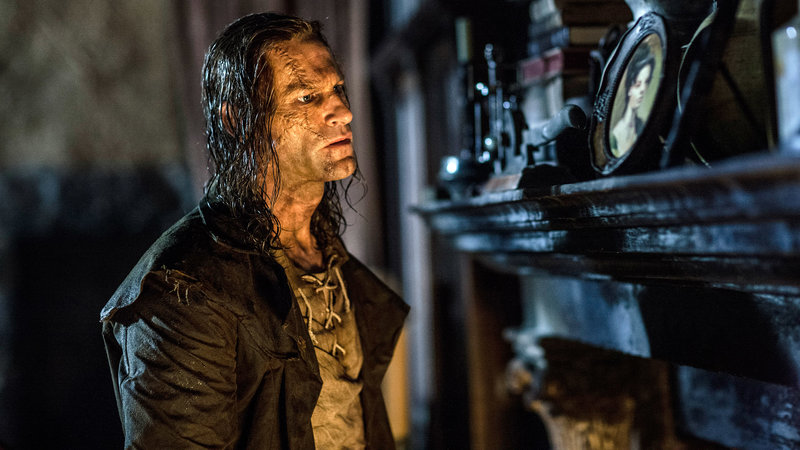 I, Frankenstein – Bild: RTL II