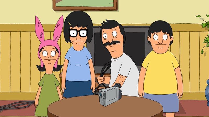 Bobs Burgers Staffel 7 Episodenguide Fernsehseriende
