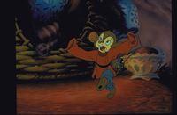Feivel, der Mauswanderer – Bild: kabel eins Classics