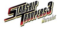 Starship Troopers 3: Marauder – Bild: ProSieben