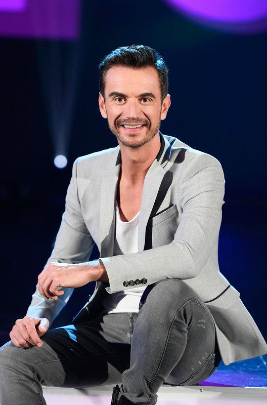 Florian Silbereisen – Bild: MDR/rbb/JürgensTV/Dominik Beckmann
