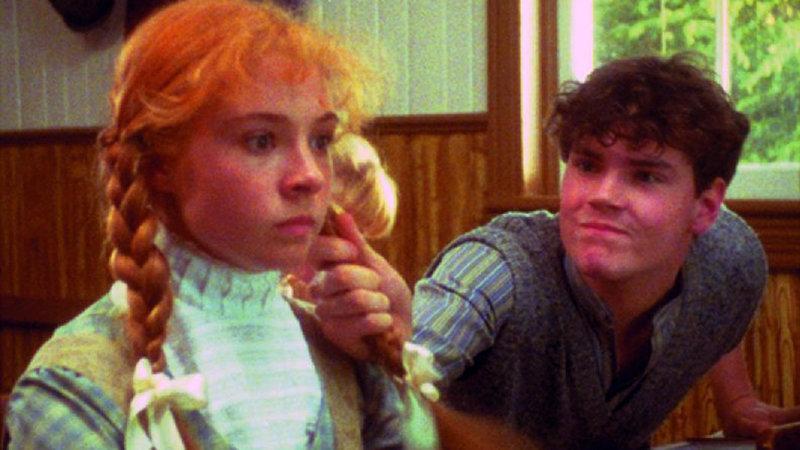 Anne auf Green Gables (2) (Staffel 1, Folge 2) – Bild: Bibel TV