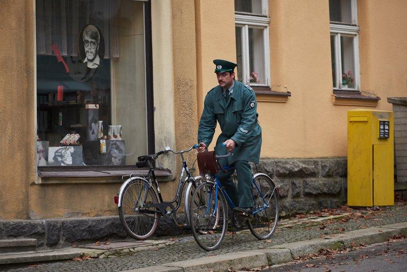 Walpurgisnacht Film