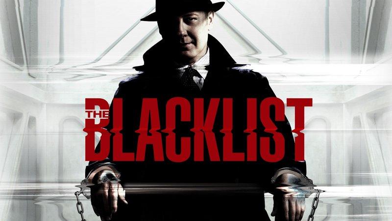 Rtl Nitro Blacklist