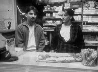 Clerks – Die Ladenhüter – Bild: arte