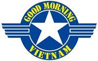 Good Morning Vietnam – Bild: ProSieben MAXX