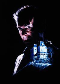 Psycho IV – Die Begegnung