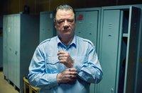 Zwischen den Jahren – Bild: WDR/Radical Movies Pro/Frank Dicks
