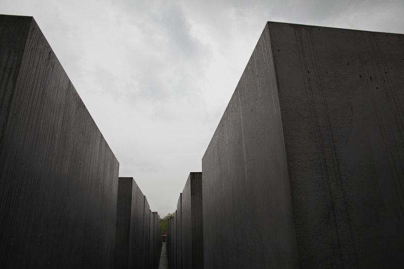 NS-Kriegsverbrecher auf der Flucht (Staffel 1, Folge 5) – Bild: n-tv
