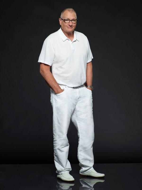 Jay Pritchett (Ed O'Neill) – Bild: Comedy Central