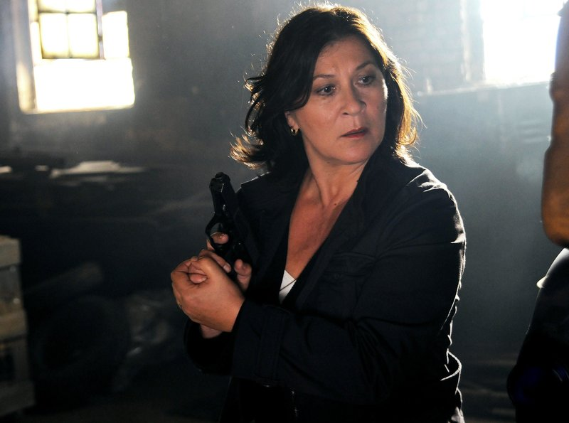 Tatort Episodenguide
