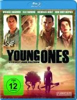 Young Ones – Bild: Cinefacts / Cinefacts for DVD/NS only / KNSD