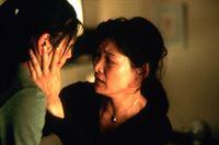 Saving Face – Liebe und was noch? – Bild: StarTV