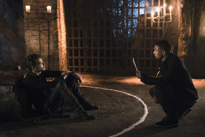 Netflix The Originals Staffel 4