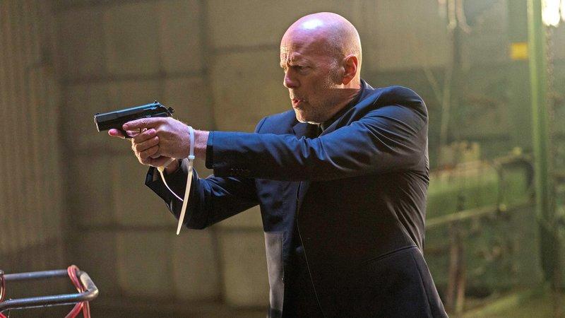 Leonard (Bruce Willis)Leonard (Bruce Willis) – Bild: RTL II