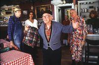 Grumpier Old Men – Der dritte Frühling – Bild: ATV II
