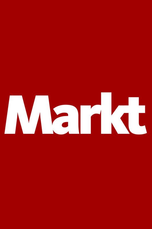 Wdr 3 Markt
