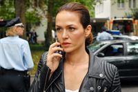 Die dunkle Seite – Bild: RTL Crime