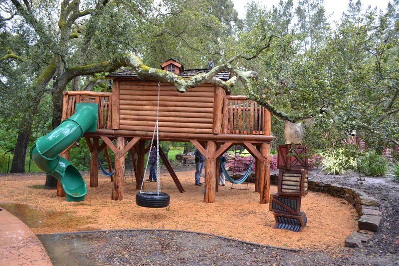 redwood kings tr ume aus holz staffel 1 episodenguide. Black Bedroom Furniture Sets. Home Design Ideas