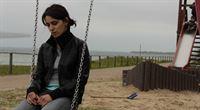 Abgebrannt – ZDF