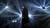 Oh Yeah, She Performs! – Bild: 3sat
