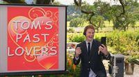 Fast verheiratet – Bild: ORF