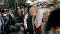 Airport '80 – Die Concorde – Bild: RTL II