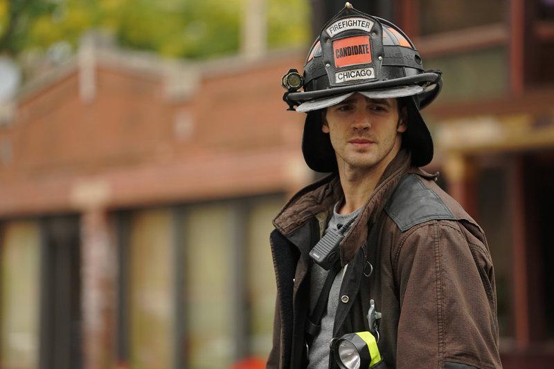 chicago fire staffel 4 vox