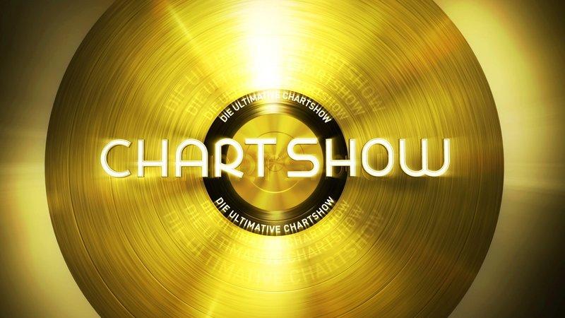 150 Chart Show