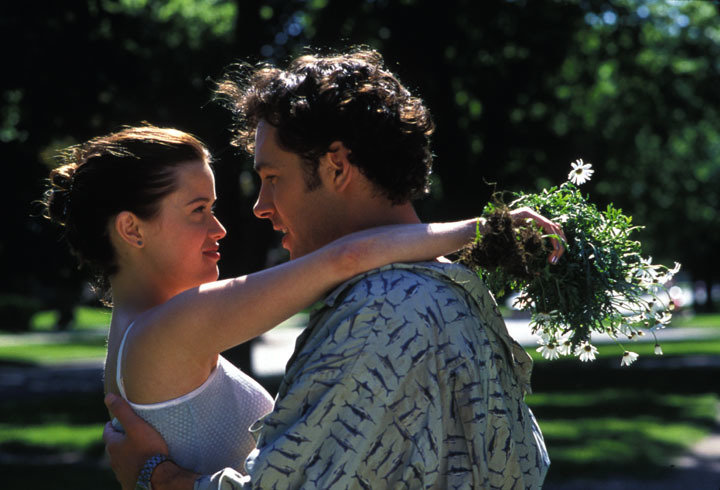 Reese Witherspoon, Paul Rudd – Bild: Turner / Copyright 2003 Warner Bros. Entertainment, Inc. All Rights Reserved.
