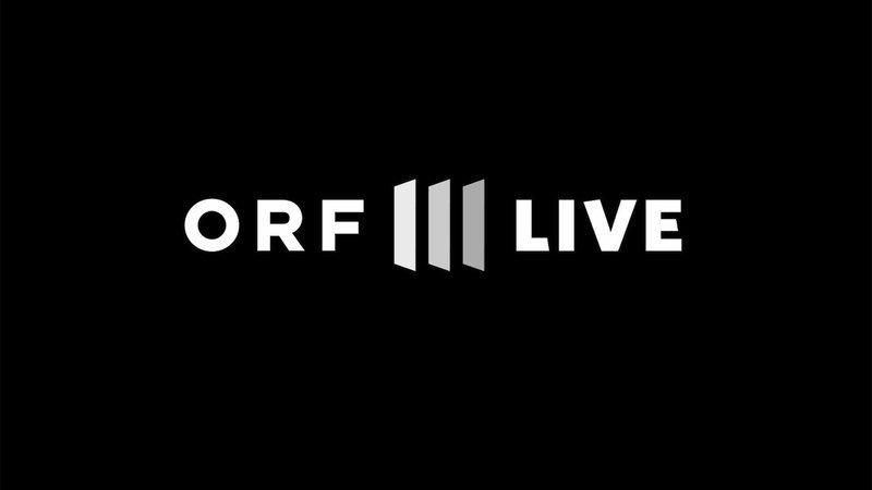 Bild: ORF/ORF III