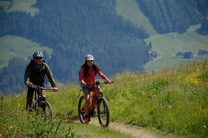 Team Alpin Zdf Drehort