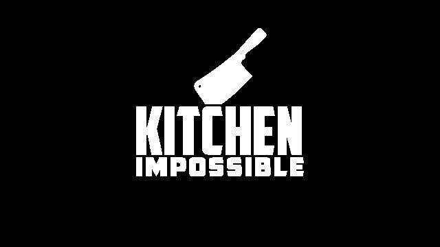 Kitchen Impossible Sendetermine