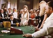 Casino Royale – Bild: Servus TV