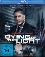 Dying of the Light – Jede Minute zählt – Bild: Cinefacts / Cinefacts for DVD/NS only / KNSD