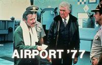 Airport '77 – Verschollen im Bermuda-Dreieck – Bild: kabel eins Classics