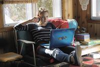 Internet Mobbing – Bild: RTL