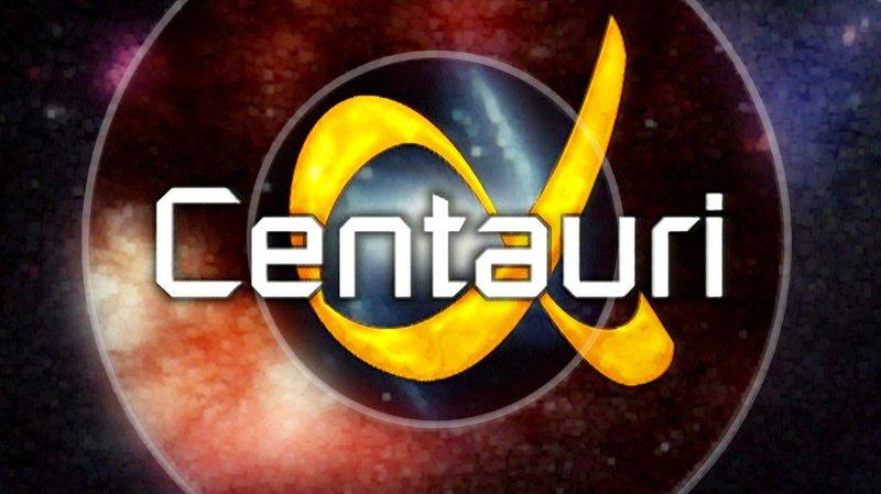 Alpha Centauri Staffel 1 1998 Episodenguide Fernsehseriende
